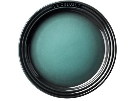 Image of   Le Creuset