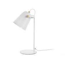 Leitmotiv Steady Bordlampe