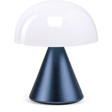 Lexon Mina Mini LED-lampe