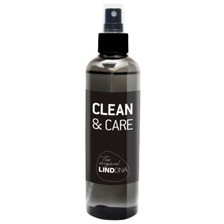 Lind DNA Clean & Care Renseprodukt
