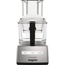Magimix Foodprocessor CS 4200 XL
