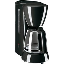 Melitta Kaffemaskine Single 5