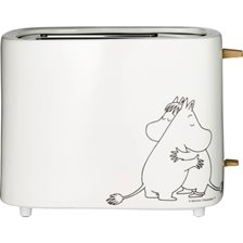 Moomin by Adexi Toaster