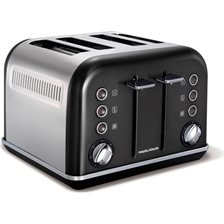 Morphy Richards Accent Brødrister