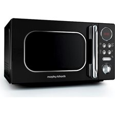 Morphy Richards Accents Mikrobølgeovn 511500