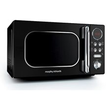 Morphy Richards Accents Mikrobølgeovn 511510