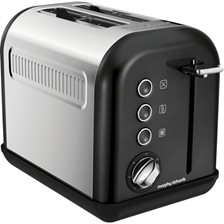 Morphy Richards Brødrister