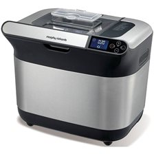 Morphy Richards Premium Plus Brødbager