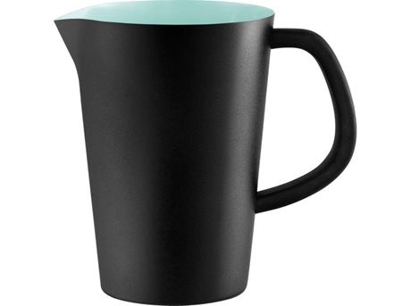 Image of   Normann Copenhagen Krenit Kande - Mint - 70 cl