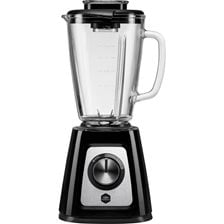 OBH Nordica Blendforce Blender