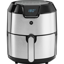 OBH Nordica Easy Fry Deluxe Friture