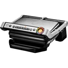 OBH Nordica OptiGrill Bordgrill