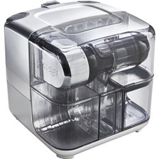 Omega The Cube Slowjuicer