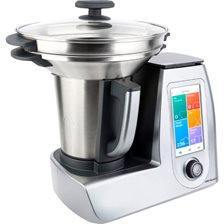 OneTouch Thermo Cooker Pro CY21