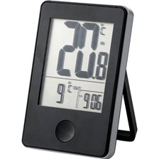 OurTime Termometer