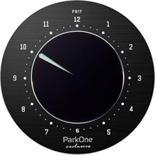 ParkOne Exclusive P-skive