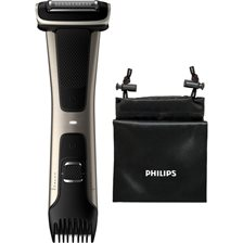 Philips 7000 Bodygroomer BG7025/15