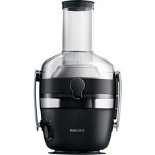 Philips Avance Collection Juicer HR1916/70