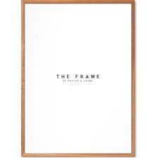Poster & Frame The Frame Ramme