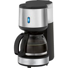 Profi Cook Single Serie Mini Kaffemaskine