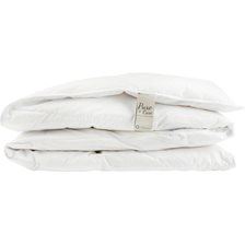 Quilts of Denmark Pure & Care Dyne - Sommer