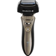 Remington Power Advanced Foil Barbermaskine F9200