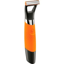 Remington Trimmer og Barbermaskine MB050 Durablade