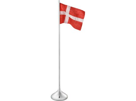 Image of   Rosendahl Flag 35 cm