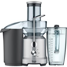 Sage Nutri Cold Juicer