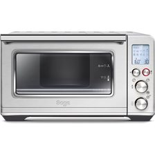 Sage The Smart Oven Miniovn