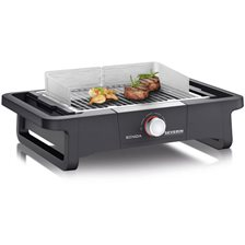 Severin Senoa Home Elektrisk Bordgrill