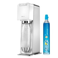 SodaStream Power Sodavandsmaskine