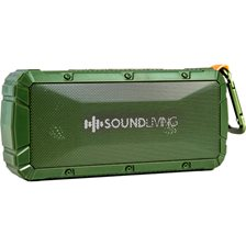 Soundliving SL39 OUTDOOR Højtaler