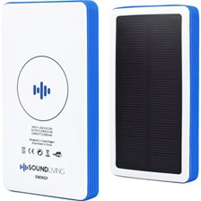 Soundliving SL53 ENERGY Powerbank