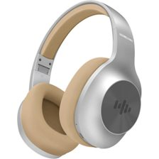 Soundliving Soul Ultra Wireless Bluetooth Høretelefoner