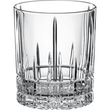 Spiegelau Perfect Serve Collection Whiskyglas