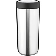 Stelton To Go Click Rejsekrus