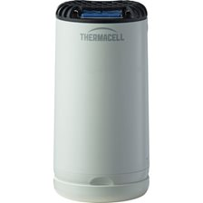 Thermacell Halo Mini Myggeværn
