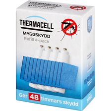 Thermacell Refill - 4-pak
