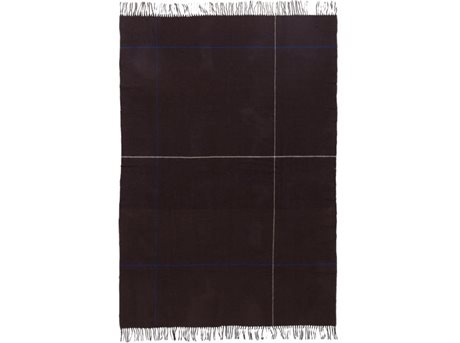 Image of   Tivoli Mega Simple Check Plaid B 130 x L 200 cm