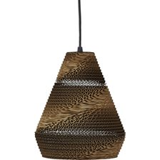 Villa Collection Lampe