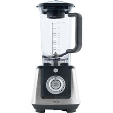 Wilfa BPF-1200S Power Fuel Blender