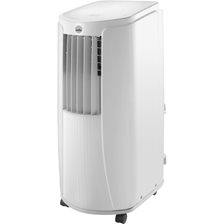 Wilfa COOL 7 Mobil Airconditioner
