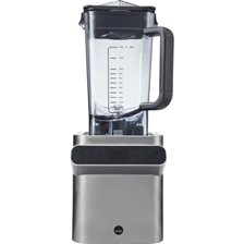 Wilfa Powefuel Digital Blender BPFD-1680GY