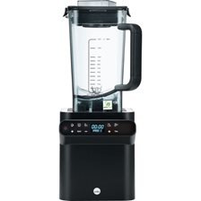 Wilfa Powerfuel Digital BPFD-1680MB Blender