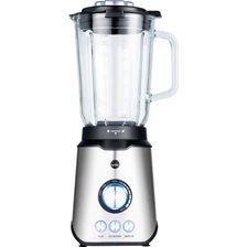 Wilfa Smooth Blender BL-1000S