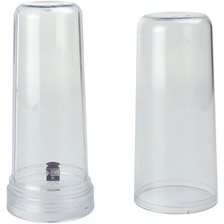 Witt Double-wall Cup