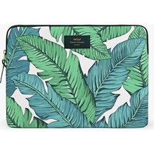 Wouf Tropical Laptop sleeve 13''